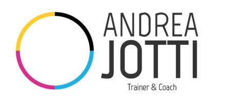 Andrea Jotti – Trainer&Coach